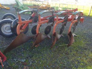 clough plough