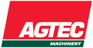 AGTEC Machinery